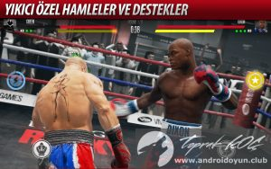 real-boxing-2-rocky-v1-6-0-mod-apk-para-hileli-2