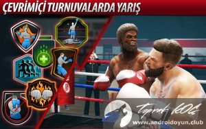 real-boxing-2-rocky-v1-6-0-mod-apk-para-hileli-3