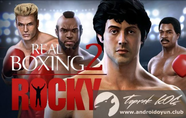 real-boxing-2-rocky-v1-6-0-mod-apk-para-hileli