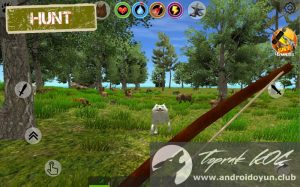 rustland-survival-and-craft-v2-9-1-mod-apk-para-hileli-3