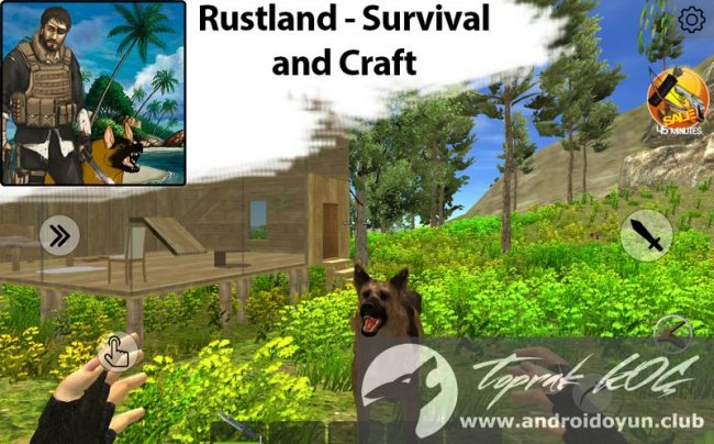 rustland-survival-and-craft-v2-9-1-mod-apk-para-hileli