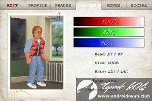 school-days-v1-110-mod-apk-tam-surum-2