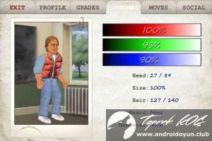 school-days-v1-110-mod-apk-tam-surum-2