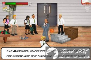 school-days-v1-110-mod-apk-tam-surum-3