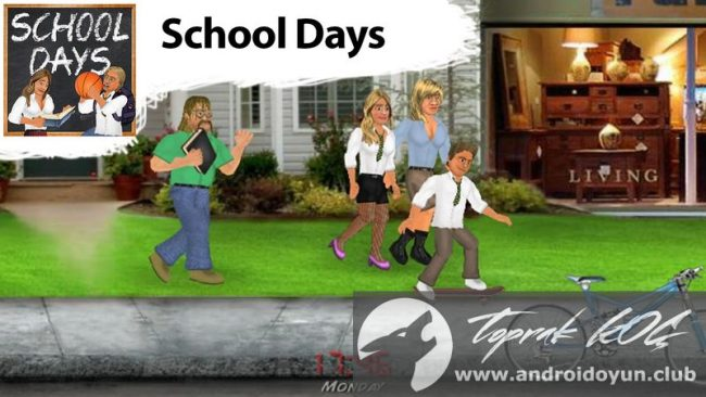 school-days-v1-110-mod-apk-tam-surum