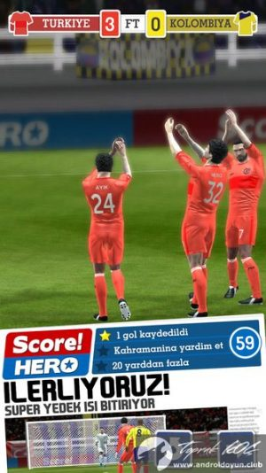 score-hero-v1-38-mod-apk-para-hileli-2
