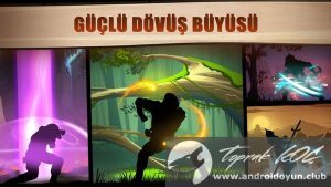 shadow-fight-2-v1-9-25-mod-apk-para-hileli-2