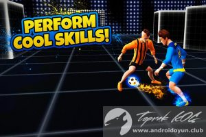 skilltwins-football-game-v1-2-mod-apk-para-hileli-2