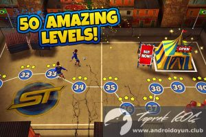 skilltwins-football-game-v1-2-mod-apk-para-hileli-3