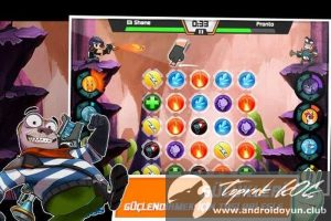 slugterra-slug-it-out-v2-8-2-mod-apk-para-hileli-1