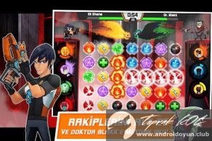 slugterra-slug-it-out-v2-8-2-mod-apk-para-hileli-2