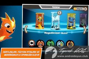 slugterra-slug-it-out-v2-8-2-mod-apk-para-hileli-3