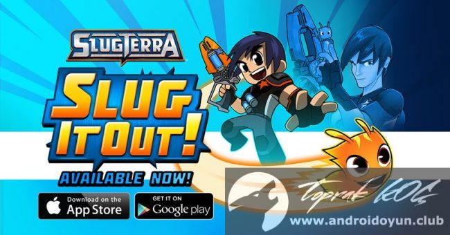 slugterra-slug-it-out-v2-8-2-mod-apk-para-hileli