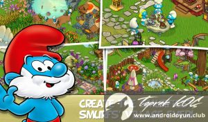 smurfs-village-magical-meadow-v1-9-1-0-mod-apk-para-hileli-1