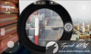 sniper-time-2-missions-v1-25-mod-apk-mega-hileli-2