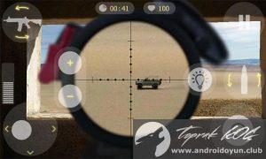 sniper-time-2-missions-v1-25-mod-apk-mega-hileli-3