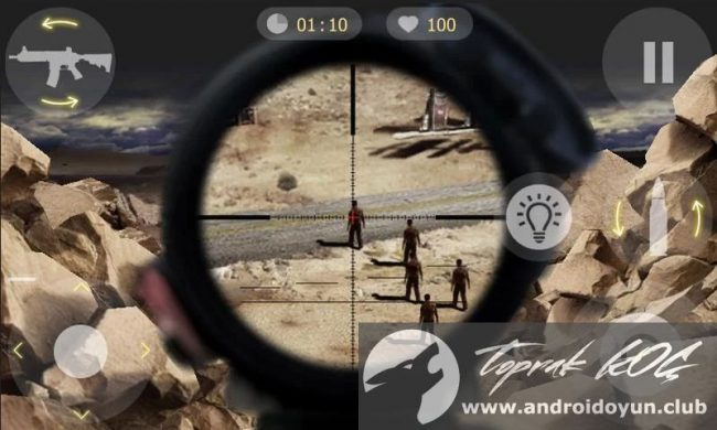 sniper-time-2-missions-v1-25-mod-apk-mega-hileli