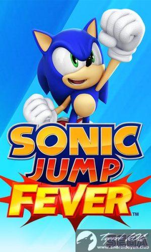 sonic-jump-fever-v1-6-0-mod-apk-para-hileli-1