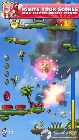 sonic-jump-fever-v1-6-0-mod-apk-para-hileli-3