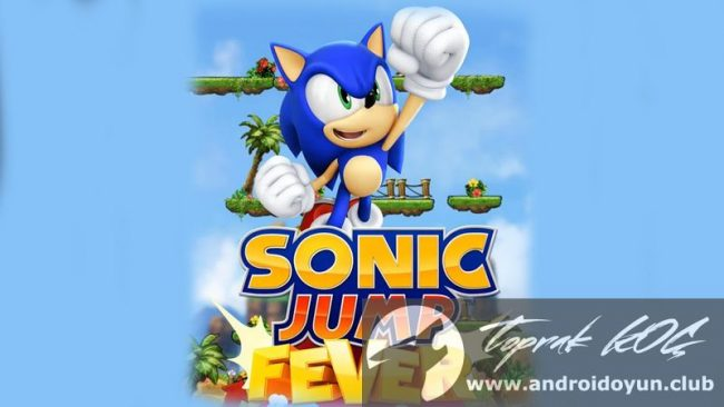 sonic-jump-fever-v1-6-0-mod-apk-para-hileli