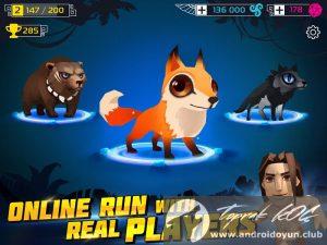 spirit-run-multiplayer-battle-v0-952-mod-apk-para-hileli-1