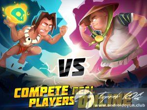 spirit-run-multiplayer-battle-v0-952-mod-apk-para-hileli-2