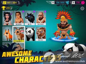 spirit-run-multiplayer-battle-v0-952-mod-apk-para-hileli-3