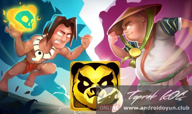 spirit-run-multiplayer-battle-v0-952-mod-apk-para-hileli