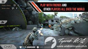 standoff-multiplayer-v1-19-1-mod-apk-para-hileli-1