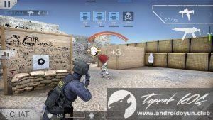 standoff-multiplayer-v1-19-1-mod-apk-para-hileli-3