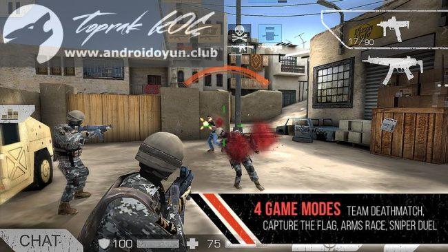 standoff-multiplayer-v1-19-1-mod-apk-para-hileli