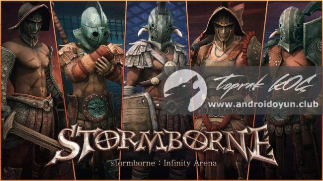 stormborne-infinity-arena-v1-3-25-mod-apk-para-hileli