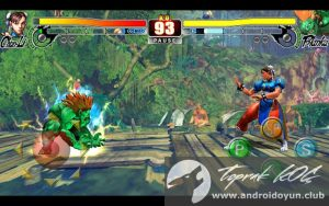 street-fighter-4-v1-00-03-hd-full-apk-tek-link-2
