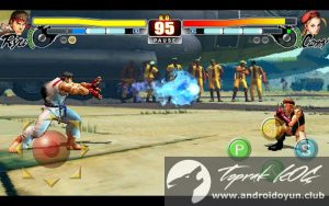 street-fighter-4-v1-00-03-hd-full-apk-tek-link-3