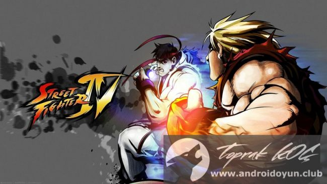 street-fighter-4-v1-00-03-hd-full-apk-tek-link
