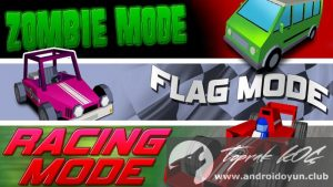 stunt-car-racing-multiplayer-v4-77-mod-apk-para-hileli-1