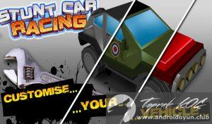 stunt-car-racing-multiplayer-v4-77-mod-apk-para-hileli-2