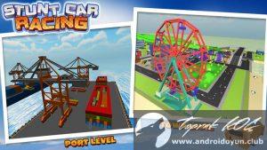 stunt-car-racing-multiplayer-v4-77-mod-apk-para-hileli-3