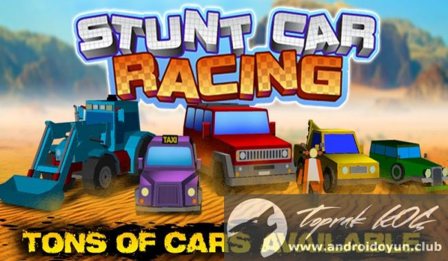 stunt-car-racing-multiplayer-v4-77-mod-apk-para-hileli
