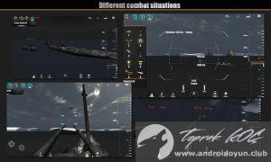 submarine-pirates-v1-1-mod-apk-para-hileli-1