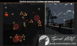 submarine-pirates-v1-1-mod-apk-para-hileli-2