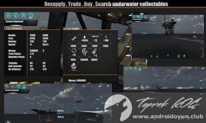 submarine-pirates-v1-1-mod-apk-para-hileli-3