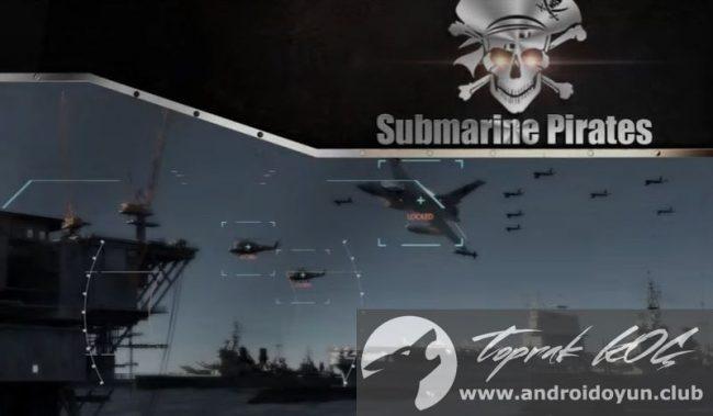 submarine-pirates-v1-1-mod-apk-para-hileli