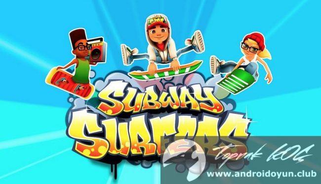 subway-surfers-v1-64-0-mod-apk-para-hileli