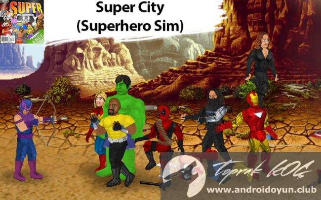 super-city-v1-120-mod-apk-full-surum