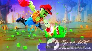 super-pixel-heroes-v1-0-0-mod-apk-para-hileli-1