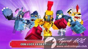 super-pixel-heroes-v1-0-0-mod-apk-para-hileli-2