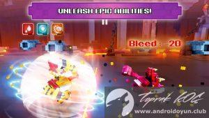 super-pixel-heroes-v1-0-0-mod-apk-para-hileli-3