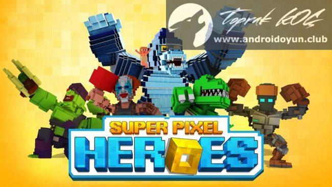 super-pixel-heroes-v1-0-0-mod-apk-para-hileli