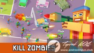 survive-zone-v1-5-2-mod-apk-para-hileli-2